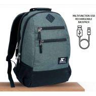 a3fbdff4f1d8a BigStyl - Sklep plecaki, torebki, big styl